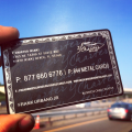 Amex Black Business Cards-thumb