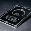 Metal Casino VIP Card -thumb