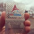 Laser Cut Metal Business Cards-thumb